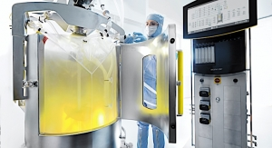 McMaster, Sartorius Enter Biomanufacturing Partnership
