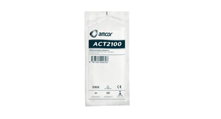 Amcor Launches Enhanced Heat Seal Coating Technology