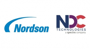 Nordson Corp. to Buy NDC Technologies for $180M