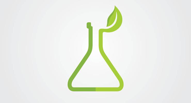 Bachem and Novo Nordisk Redesign SPPS for Green Chemistry