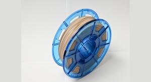 Evonik Develops New 3D-Printable PEEK Care Filament for Medtech Use