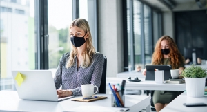 Proper Office Cleaning Helps Prevent Virus Transmission and Reassures Employees