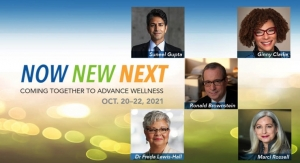 CRN Event Lineup to Include Pfizer and Google Execs, Political Analyst, Economists and More
