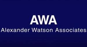 AWA publishes sleeve labeling study