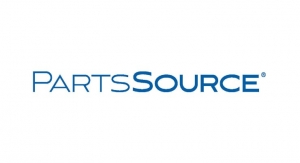 PartsSource Unveils New Operations Dashboard