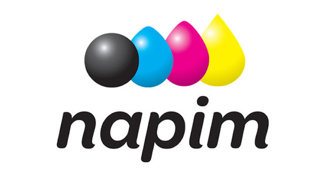 NAPIM Fall Technical Conference Returns to Oak Brook
