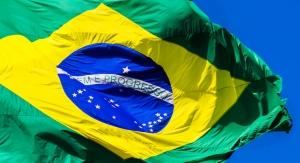 TSI Group's HMB Ingredient Receives Brazil's ANVISA Registration