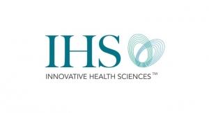 FDA OKs IHS