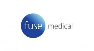 FDA Clears Fuse Medical