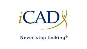 iCAD Wins CE Mark for Latest Generation of 3D Mammography Solution