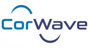 CorWave Completes Preclinical Study on its Cardiac Pump