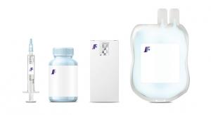 FLEXcon announces global launch of pharmaceutical labeling portfolio