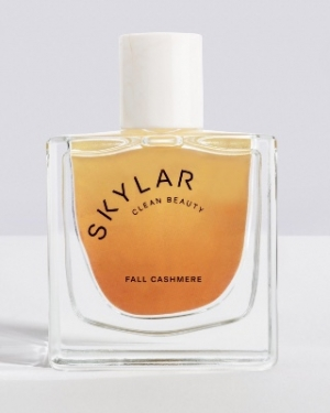 Clean Lifestyle Brand Skylar Debuts Brand Restage