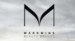 Markwins Beauty Brands Founder  Eric Chen Dies