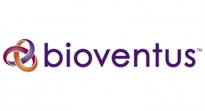 Bioventus Takes First Step in CartiHeal Acquisition