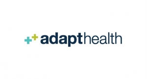 AdaptHealth Appoints Stephen Griggs as CEO