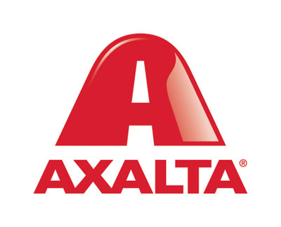 Global Supplier of Liquid and Powder Coatings, Axalta Announces Board Changes