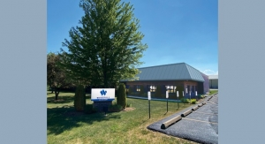 Westfall Technik Opens New Medical Molding Plant and Clean Room