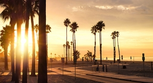 Sustainable Cosmetic Issues Detailed at California Suppliers' Day