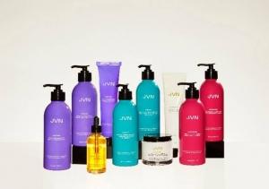 Sephora Picks Up Jonathan Van Ness Hair Care