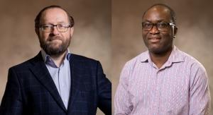 Forge Biologics Expands Leadership Team