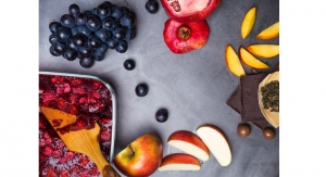 Flavonoids Linked to Improved Blood Pressure Levels with Help From Gut Bacteria