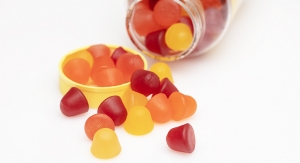 Catalent Acquiring Bettera for $1 Billion, Growing Share in Nutraceuticals, Gummy Supplements Market