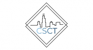 The Chicago Society of Coatings Technology 2021 Golf Outing