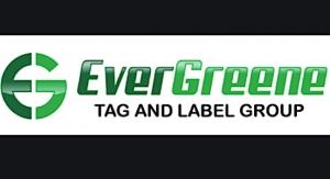EverGreene Tag & Label appoints Cindy Corbin