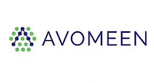 Avomeen Appoints Formulation and Clinical Trial Mfg. Director