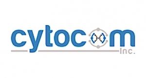 Cytocom to Become Statera BioPharma