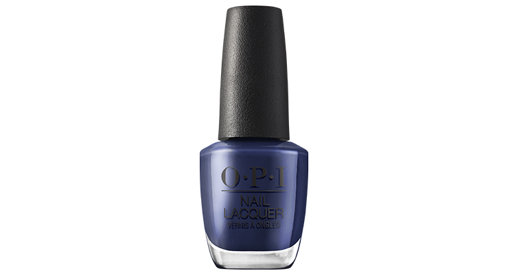 OPI Celebrates Los Angeles With Fall 2021 Nail Polish Collection
