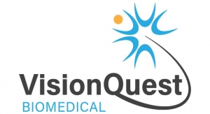 VisionQuest Uses AI to Screen 40,000 Patients for Diabetic Retinopathy