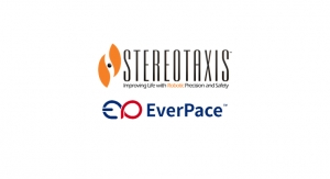 Stereotaxis and Microport EP Announce Broad Collaboration