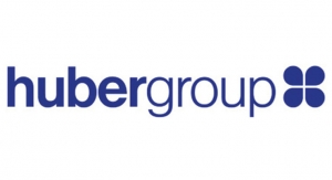 hubergroup: Price Increase Due to Massive Rise in Raw Material and Transport Costs