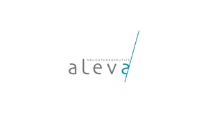 Aleva Neurotherapeutics Recruits First Patient Into PMCF Study
