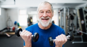 Tongkat Ali Extract May Attenuate Age-Related Testosterone Declines