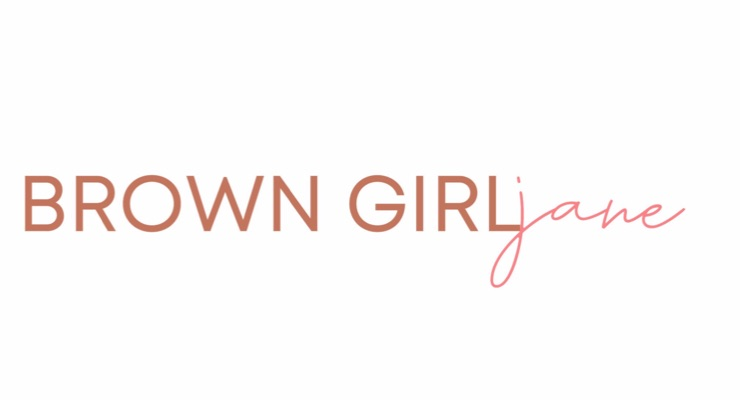 2021 #BrownGirlSwap Grant Competition is Open