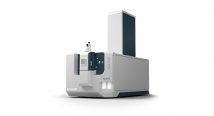 SCIEX Debuts the ZenoTOF 7600 System