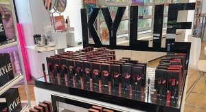 Kylie Cosmetics and Kylie Skin Kick-Off Canadian Launch