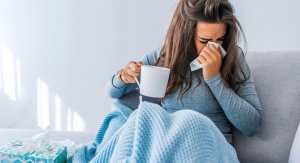 Beverage Containing Lactic Acid Bacteria and Beta-Carotene Could Help Reduce Flu Incidence, Study in Japan Suggests