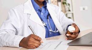 Healthcare Practitioner Channel Dynamics: A Thriving Market for Dietary Supplements