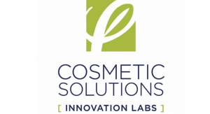Cosmetic Solutions Innovation Labs