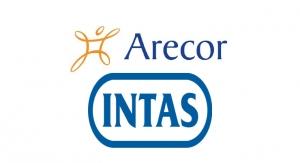 Arecor Therapeutics, Intas Sign Formulation Agreement