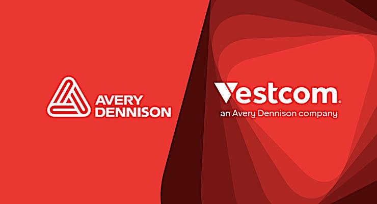 Avery Dennison completes acquisition of Vestcom