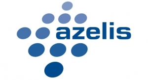 Azelis to Expand Distribution Partnership with Forward AM, BASF 3D Printing Solutions' Brand