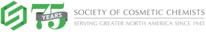 Society of Cosmetic Chemists' Website Gets a Facelift