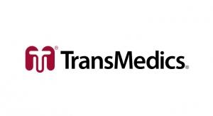 FDA Approves TransMedics