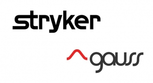 Stryker Buys Gauss Surgical