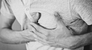 Company Uses AI, Machine Learning to Tackle Heart Disease